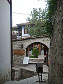 2010.09.23~2010.10.03土耳其:20100924民宿 (9).JPG