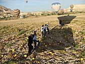 2010.09.23~2010.10.03土耳其:20100926熱氣球 (61).JPG