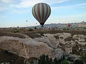 2010.09.23~2010.10.03土耳其:20100926熱氣球 (33).JPG