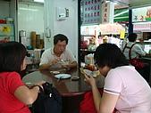 2010.06.07~11環島之旅:2010.06.07花蓮公正包子 (2).JPG