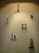 2010.09.23~2010.10.03土耳其:20100925安納托利亞文明博物館 (11).JPG