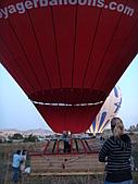 2010.09.23~2010.10.03土耳其:20100926熱氣球 (6).JPG