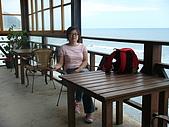 2010.06.07~11環島之旅:2010.06.07 花蓮台糖冰品 (3).JPG