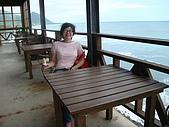 2010.06.07~11環島之旅:2010.06.07 花蓮台糖冰品 (6).JPG