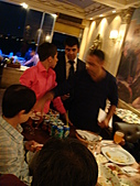 2010.09.23~2010.10.03土耳其:20101002晚餐 (19).JPG