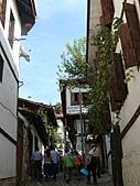 2010.09.23~2010.10.03土耳其:20100924番紅花城 (25).JPG