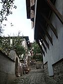 2010.09.23~2010.10.03土耳其:20100924番紅花城 (44).JPG
