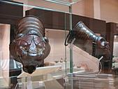 2010.09.23~2010.10.03土耳其:20100925安納托利亞文明博物館 (15).JPG