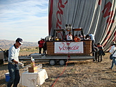 2010.09.23~2010.10.03土耳其:20100926熱氣球 (70).JPG