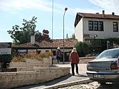 2010.09.23~2010.10.03土耳其:20100924番紅花城 (42).JPG
