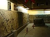 2010.09.23~2010.10.03土耳其:20100925安納托利亞文明博物館 (17).JPG