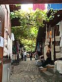 2010.09.23~2010.10.03土耳其:20100924番紅花城 (46).JPG