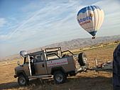 2010.09.23~2010.10.03土耳其:20100926熱氣球 (64).JPG