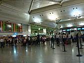 2010.09.23~2010.10.03土耳其:20101002伊堡往香港 (2).JPG