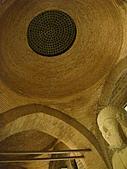 2010.09.23~2010.10.03土耳其:20100925安納托利亞文明博物館 (21).JPG