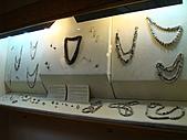 2010.09.23~2010.10.03土耳其:20100925安納托利亞文明博物館 (23).JPG