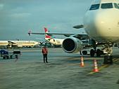 2010.09.23~2010.10.03土耳其:20100924伊堡到安卡拉轉機 (8).JPG
