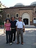 2010.09.23~2010.10.03土耳其:20100925安納托利亞文明博物館 (26).JPG
