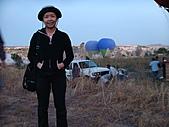 2010.09.23~2010.10.03土耳其:20100926熱氣球 (7).JPG