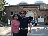 2010.09.23~2010.10.03土耳其:20100925安納托利亞文明博物館 (28).JPG