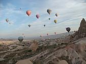 2010.09.23~2010.10.03土耳其:20100926熱氣球 (41).JPG