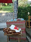 2010.09.23~2010.10.03土耳其:20100925路邊小吃攤.JPG