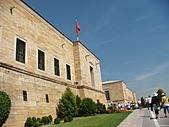 2010.09.23~2010.10.03土耳其:20100925土耳其國父紀念館 (6).JPG