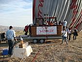 2010.09.23~2010.10.03土耳其:20100926熱氣球 (71).JPG