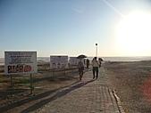 2010.09.23~2010.10.03土耳其:20100925鹽湖 (15).JPG