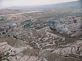 2010.09.23~2010.10.03土耳其:20100926熱氣球 (28).JPG