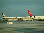 2010.09.23~2010.10.03土耳其:20100924伊堡到安卡拉轉機 (9).JPG