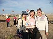 2010.09.23~2010.10.03土耳其:20100926熱氣球 (78).JPG