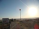 2010.09.23~2010.10.03土耳其:20100925鹽湖 (16).JPG