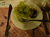 2010.09.23~2010.10.03土耳其:20100924晚餐 (3).JPG