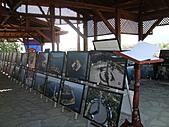 2010.09.23~2010.10.03土耳其:20100924番紅花城 (6).JPG