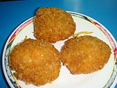 2009.04.25祥鈺港式茶樓:2009.04.25祥鈺-泰式蝦餅.JPG