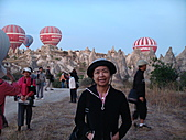 2010.09.23~2010.10.03土耳其:20100926熱氣球 (8).JPG