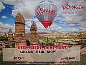 2010.09.23~2010.10.03土耳其:20100926熱氣球證書USD200.JPG