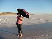 2010.09.23~2010.10.03土耳其:20100925鹽湖 (22).JPG
