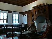 2010.09.23~2010.10.03土耳其:20100924巿長官邸 (3).JPG