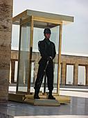 2010.09.23~2010.10.03土耳其:20100925土耳其國父紀念館 (8).JPG