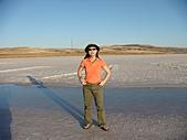 2010.09.23~2010.10.03土耳其:20100925鹽湖 (23).JPG