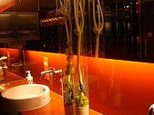 2009.09.06西堤:2009.09.06西堤 洗手間.JPG