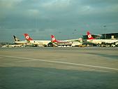 2010.09.23~2010.10.03土耳其:20100924伊堡到安卡拉轉機 (10).JPG