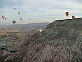 2010.09.23~2010.10.03土耳其:20100926熱氣球 (42).JPG