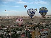 2010.09.23~2010.10.03土耳其:20100926熱氣球 (34).JPG