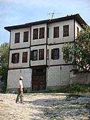 2010.09.23~2010.10.03土耳其:20100924番紅花城 (16).JPG