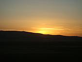 2010.09.23~2010.10.03土耳其:20100925往卡帕多奇亞途中 (2).JPG