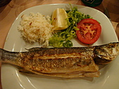2010.09.23~2010.10.03土耳其:20101002晚餐 (20).JPG