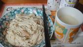 2014.10.11~15老爺回來了、徐來訪、賣場購物:2014.10.11jj的午餐.JPG